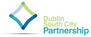 Dublin South City Local Employment Service